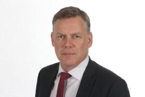 Stephen Cowperthwaite