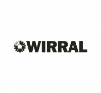 Wirral MBC